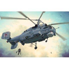 Hobby Boss 1:48 Kamov Ka-27 Helix
