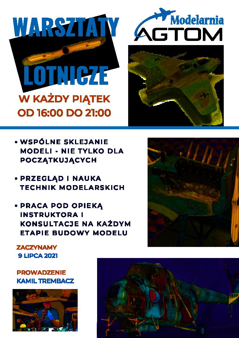 warsztaty-lotnicze_1.png