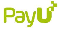 Akceptujemy płatności PayU